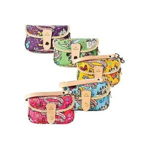 Disney Dooney & Bourke Wristlet